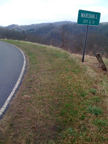 cycling asheville northcarolina blueridgeparkway weaverville craggymountains dartmouthcycling