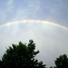 5-5-10.Rainbow