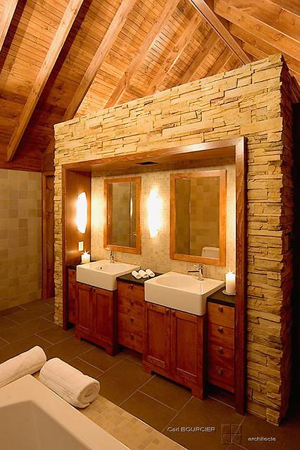 salle de bain carl bourcier architecte flickr photo. Black Bedroom Furniture Sets. Home Design Ideas