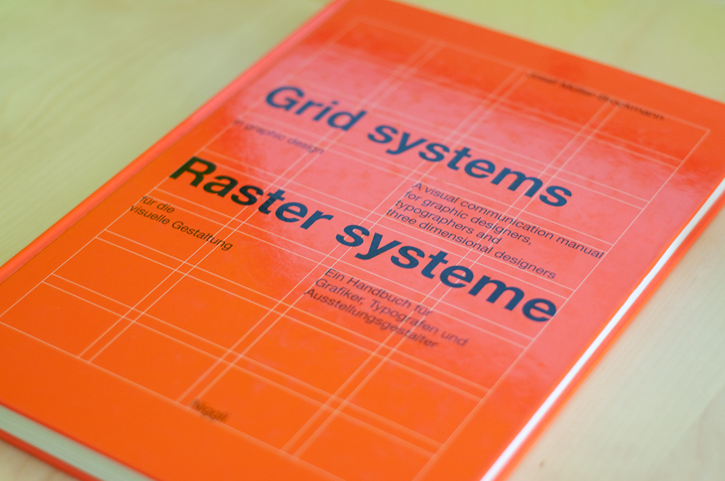 Grid Systems In Graphic Design Every Designer Should Have Flickr