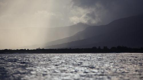 ocean africa sky nature berg clouds himmel wolken mauritius lemorne ozean indischerozean singhray lbwarmingpolarizer oceanusindicus