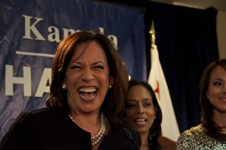 Kamala Harris win nomination for Attorney General 88 | by Steve Rhodes