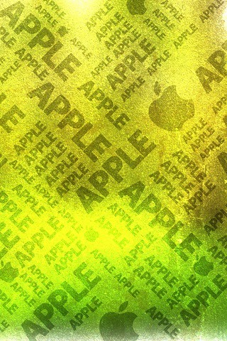 multiple apple iphone & ipod wallpaper