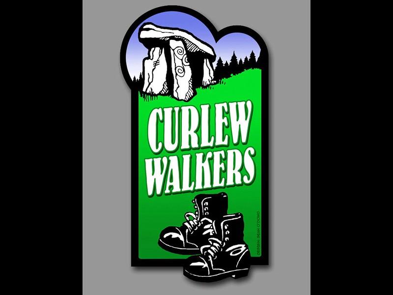Curlew Walkers