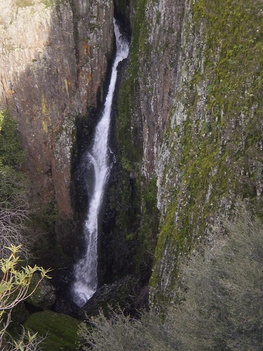 california nature northerncalifornia outdoors waterfall tablemountain hiddenfalls buttecounty northtablemountain northtablemountainecologicalreserve