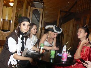 columbus-pirati-2009-374 | by Columbus Cafe Oradea