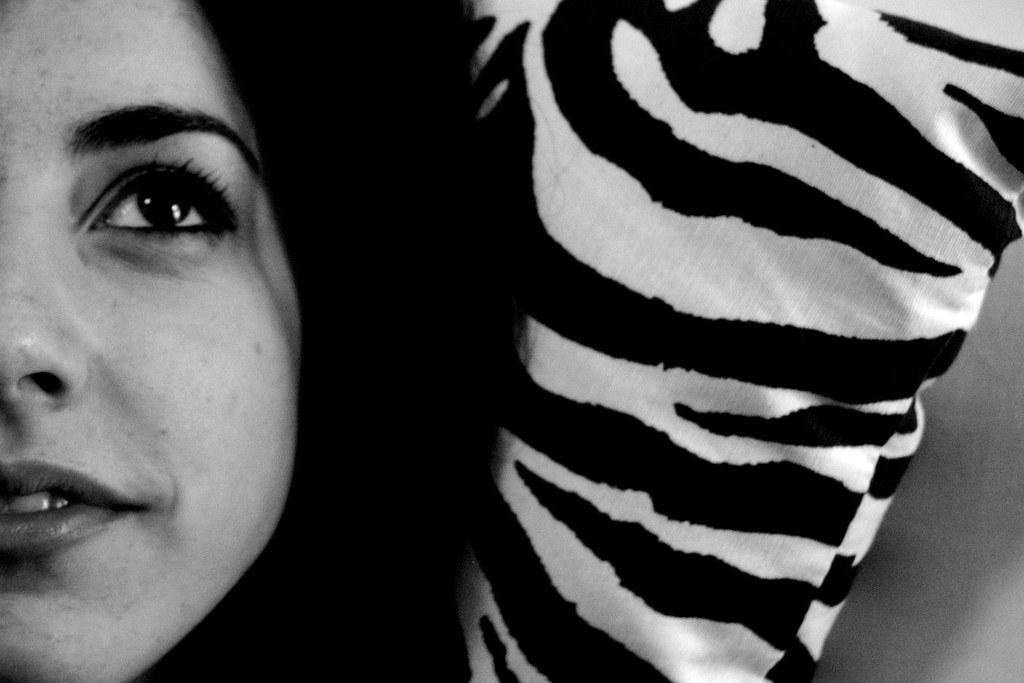 Cuscini Zebrati.Cuscini Zebrati Da Ikea Solo 5 99 Roberta Rettino Flickr