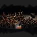 Montage of the Berkeley Symphony by Paul.Hounshell