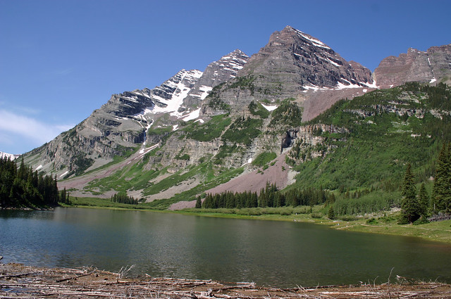 Maroon Belle Peaks, Colorado (IMG_7987a)