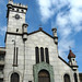 Iglesia de San Antonio de Prado. Medellín, Antioquia
