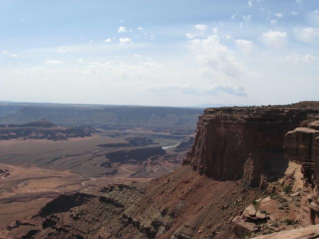 National Parks Week 2010 255