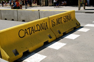 6106 catalonia is not spain | by imcountingufoz