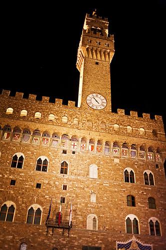 Firenze - IMG_0805 | by Alessandro Grussu