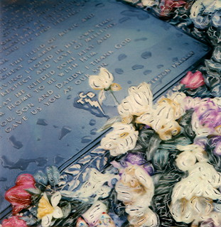 Elvis Presley's Grave | by tobysx70