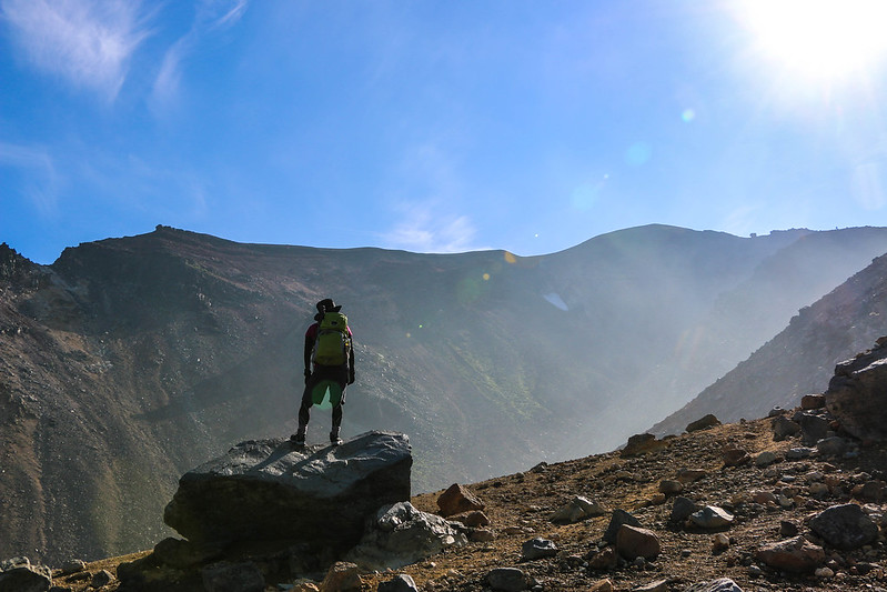 2014-07-20_00568_北海道登山旅行.jpg