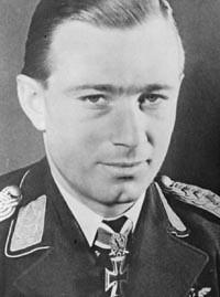 Helmut Lent