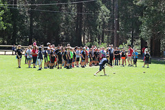 Summer Camp Junior High, 2015 Resized-21