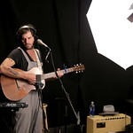 Wed, 22/07/2015 - 2:39pm - Langhorne Slim & The Law Live in Studio A, 7.22.2015 Photographer: Nick D'Agostino