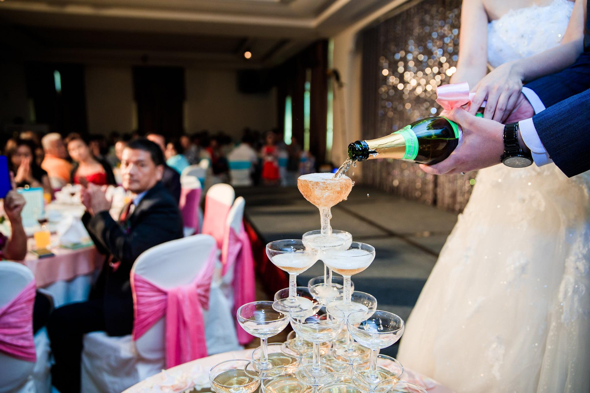 Wedding -178