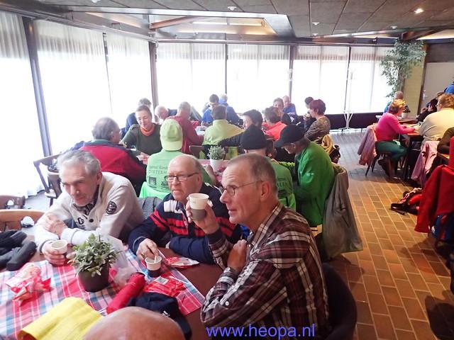 2017-01-14   Scheveningen      26- Km (62)