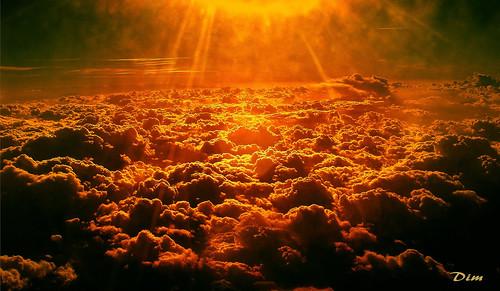 Apocalypse ...   ? | by #visualpoetry
