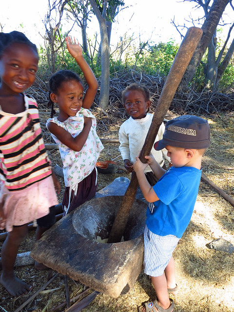 Madagascar9-101.jpg