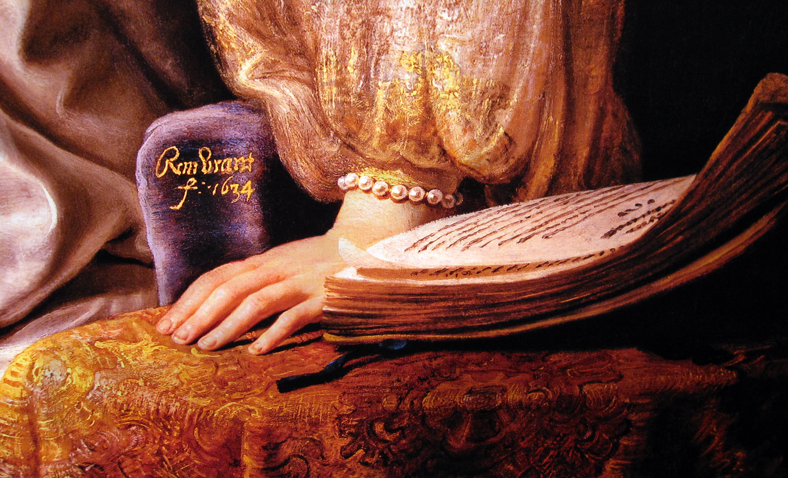 Rembrandt 018