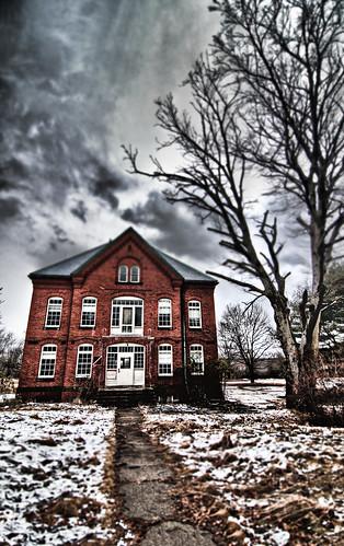 snow storm abandoned historic urbanexploration derelict mentalhospital urbex medfieldstatehospital nikond90 toknia1116mm medfieldmassachusetts
