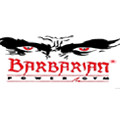 Barbarian-Power-Gym | by Aalchemist Fitness