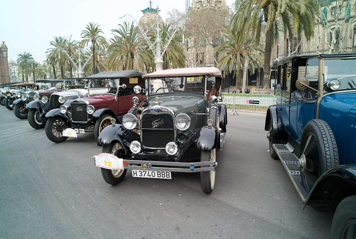 L1047982 Rally Barcelona Sitges 2010 | by delfi_r