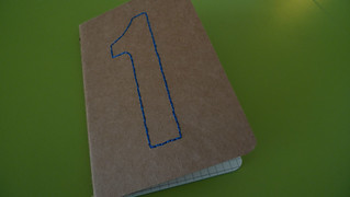 journal   by milly and tilly