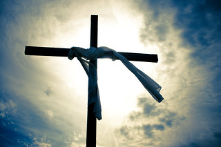 Easter Sunday 2   by Kimber Photography