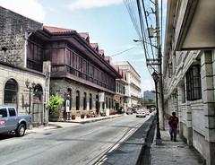 Istana Malacañang