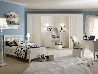 Luxury-Girls-bedroom-designs-by-Pm4-1-554x416 | by home space
