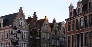 Brugge (2)