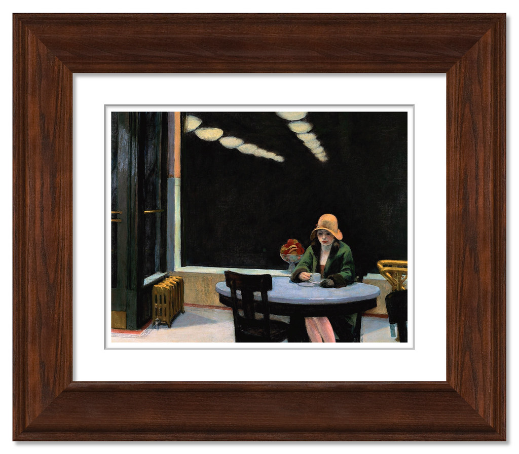 Frame created with ImageFramer for the Mac  | Frame created