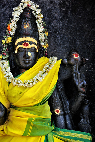 South India 1 | by Nerivisual.com