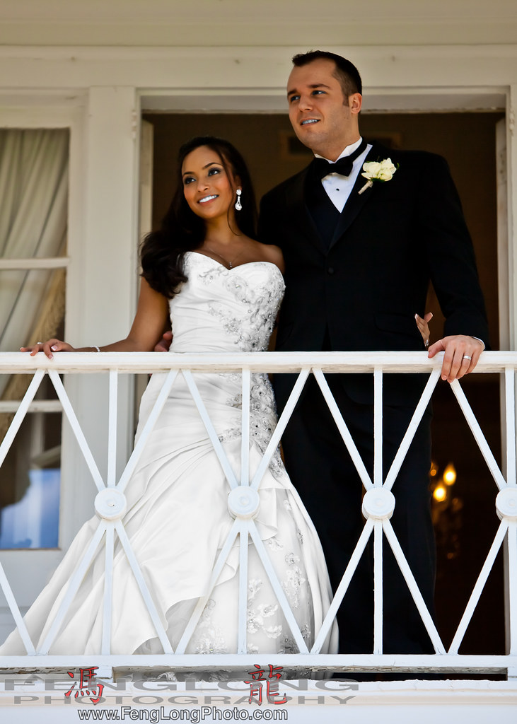 Atlanta Wedding Photographers.Atlanta Wedding Photographer Little Gardens Lawrencevil Flickr