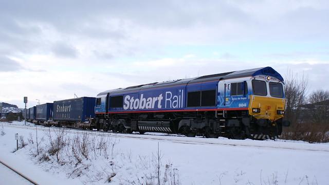 66048 Inverness Millburn