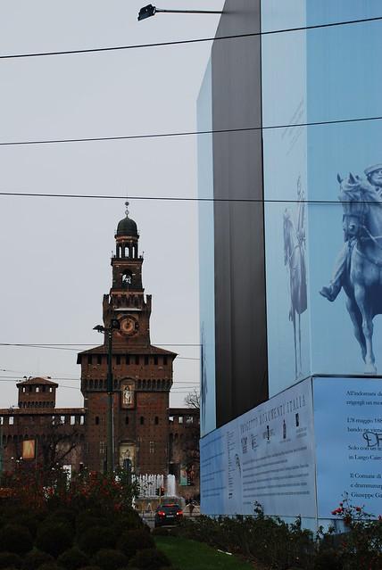 Milano 03-01-2010 14.01.41