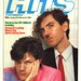 Smash Hits, January 24 - February 6, 1980