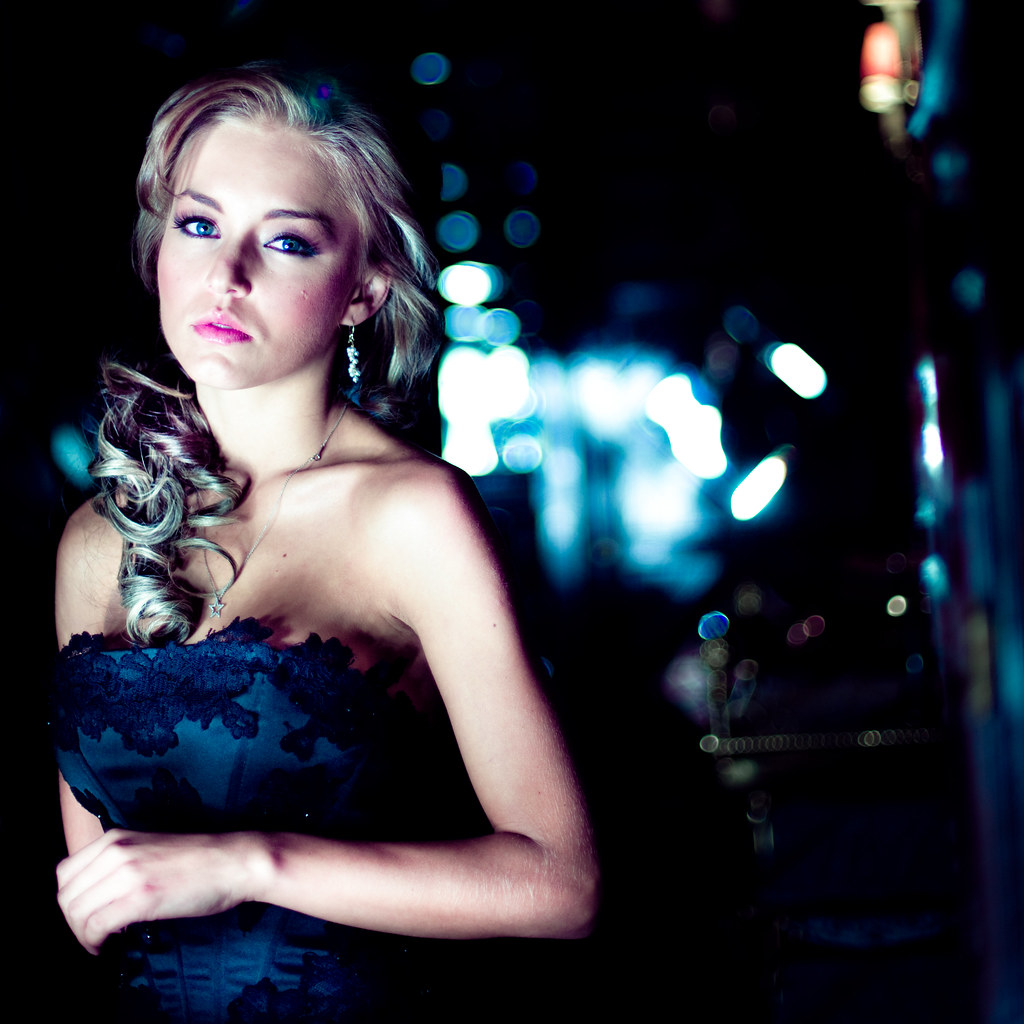 Angelique Boyer angelique boyer | luis montemayor | flickr
