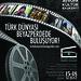 Türk Dünyası Sinema Günleri