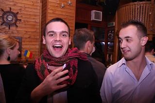 columbus-1-dec-2009-167 | by Columbus Cafe Oradea