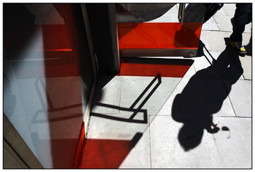 street photography   #235 | by Siegfried Hansen