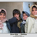 Street Kids -  Pakistan