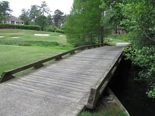 Pinehurst Number 7 golf course   by danperry.com