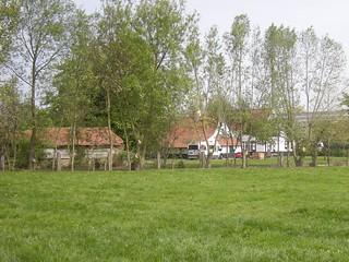 Sint-Rijkersstraat 49, Sint-Rijkers   by Erf-goed.be