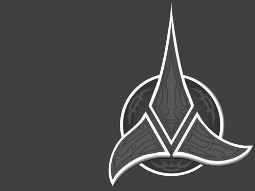 Klingon-Logo_8x6_grey_rh