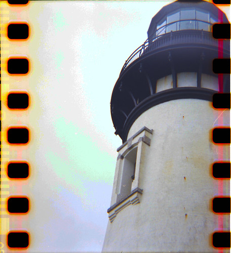 road trip travel lighthouse film tourism oregon analog 35mm way high highway scenery open view side scenic roadtrip tourist holes hwy 101 newport views americana openroad oregoncoast interstate analogue roadside dianaf yaquinahead highway101 agatebeach sprocket sprockets capefoulweather newportoregon yaquina offtheinterstate ushighway101 sprocketholes realphotograph roadgeek filmsprockets latentimage openroads ontheopenroad pacificcoastscenicbyway yaquinaheadlight fujicolorsuperiareala100 fujifujicolor sprocketography yaquinaheadnaturalarea capefoulweatherlighthouse